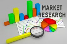 Market Research Firms in India