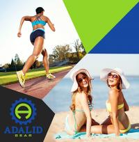 Adalid Gear Company Launch (Small)