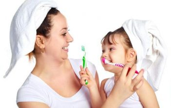 Ireland Oral care Industry Trends