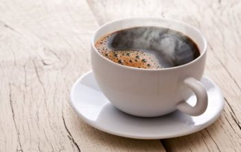 Hot Coffee Market Size East Europe, East Europe Hot Coffee Consumption Forecast, Hot Coffee Trade Barriers East Europe, Major Players in East Europe Hot Beverages Market, Government Regulations in Hot Coffee Import to East Europe, Russia Hot Beverages Market Size