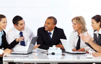 India Talent Management Software Market