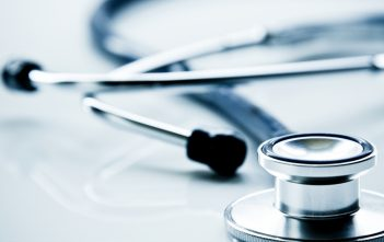 UAE Sea Imports Process for Medical Devices