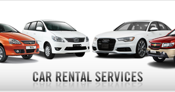 Car Rental and Vehicle Leasing Market