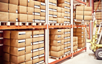 warehousing-industry-reports