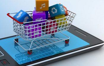 Europe Ecommerce Retail Market