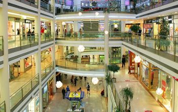Online Retail Industry Africa