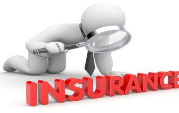 UK Insurance sectors