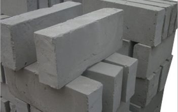 AAC Block Manufacturing Plants India,