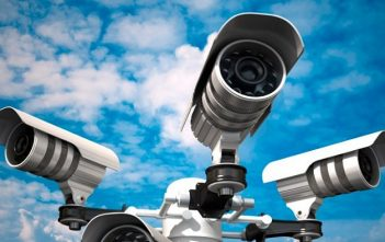 Qatar Electronic Security Market