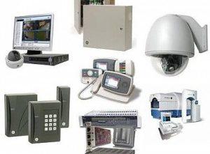 CCTV Market Growth Saudi Arabia,