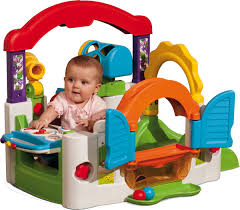 Online Baby and Kids Stores in India