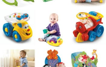 Best Seller Baby Pram in India