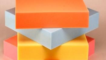 Global Conductive Flexible Polyurethane Foam Analysis