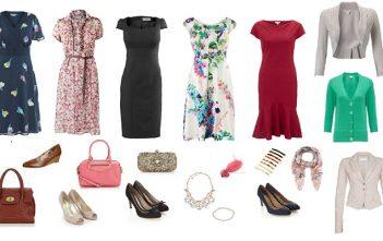Germany Womenswear Market Research Report