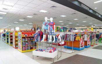 Global Online Retailing Market