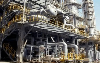 Global Petrochemicals Market Research Report