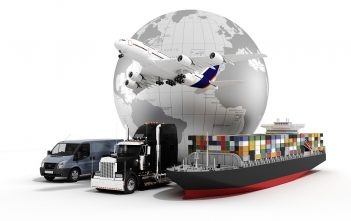 Egypt Logistics Market