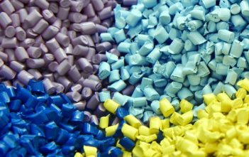 India Polymer Additives Market Research Report