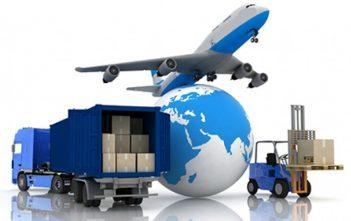 Kuwait Logistics Market