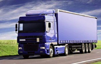 Logistics Infrastructure in Kuwait