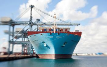 Value Chain Analysis for Oman Logistics Market
