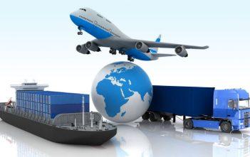 Indonesia Logistics Market