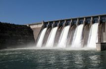 France Hydro Power Market Research Report