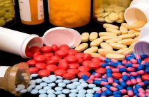 Indonesia Pharmaceutical Market Research Report