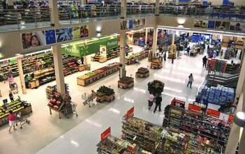 Turkey Retailing Market Report
