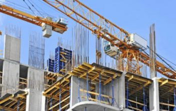 Columbian Construction Industry Market Forecast