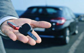 Saudi Arabia Car Rental Market Research