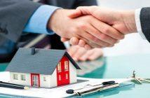 UK Mortgage market report