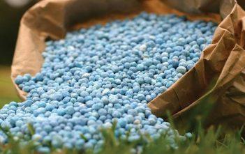 Vietnam complex fertilizer market