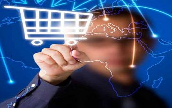 Electricity Retailing Market
