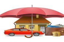 Global Property and Casualty Insurance Market