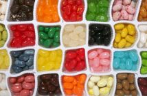 North America Artificial Flavors Industry