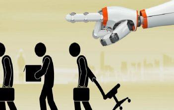 Security Robotics Global Market