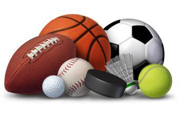 Global Sports Equipment Market