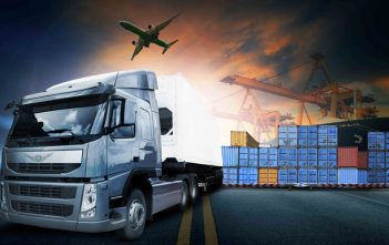 Third Party Logistics Market