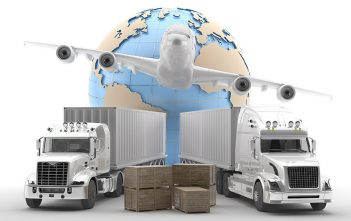 Third Party Logistics Market in Vietnam