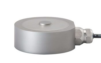 Asia Compression load cell industry