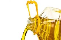 Cooking Oil Market in Philippines
