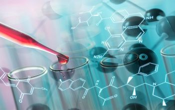 Asia Biochemical Reagent Industry Market