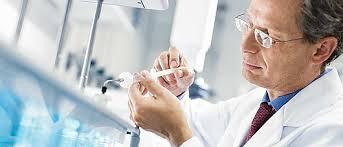 Asia Bisphenol-A Market Research Report