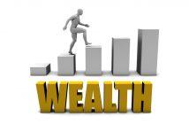 China-Hnw-Wealth-Management-Market