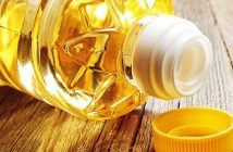 Global Oils & Fats Market