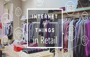 Retailer Deep Dive Market Research Report
