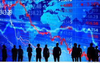 Argentina Country Intelligence Market