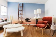 Furniture Industry Research