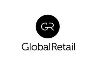Global Retail Market